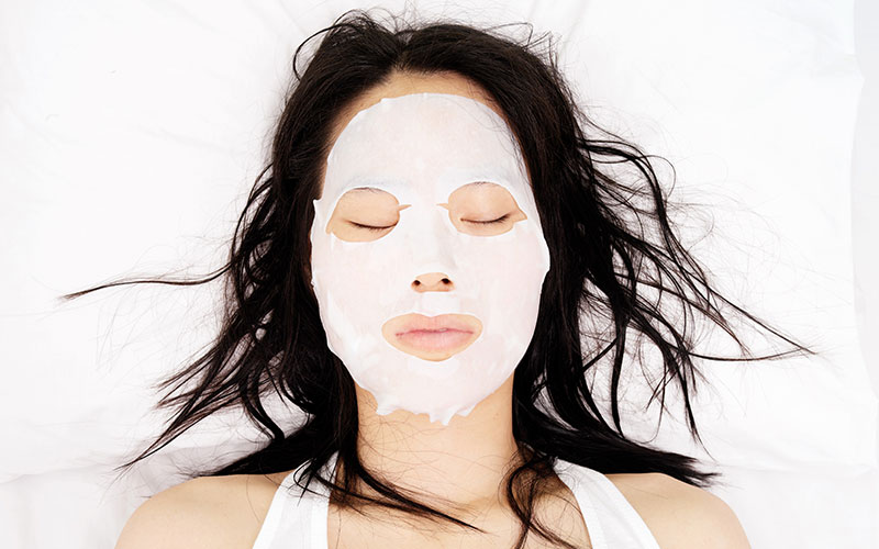 Things you should know about sheet mask