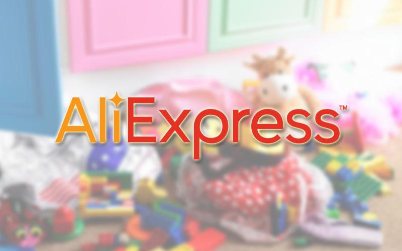Websites Which Delivers Your Babys Essentials