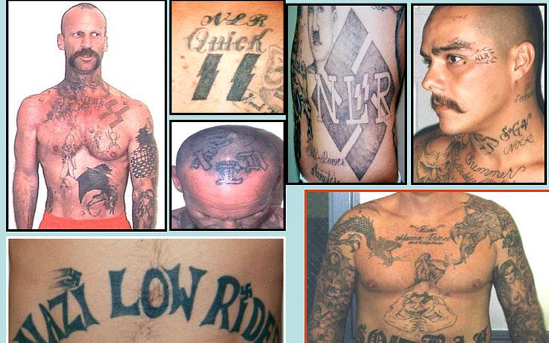 Worlds most dangerous crime organizations