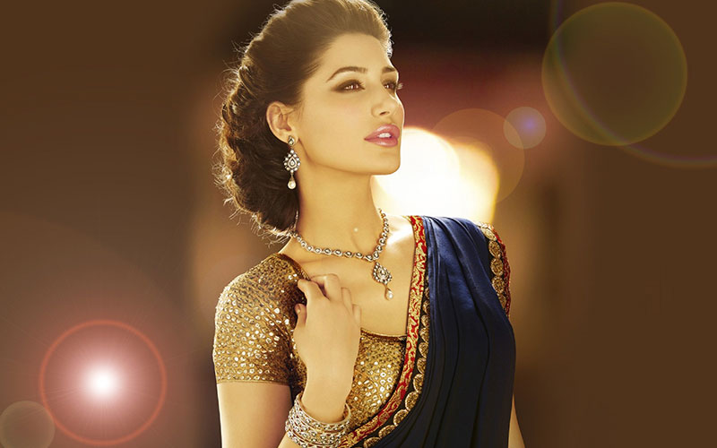 most beautiful bollywood actresses