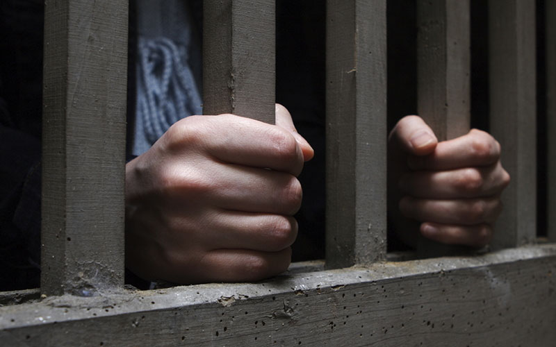 Longest Prisoners