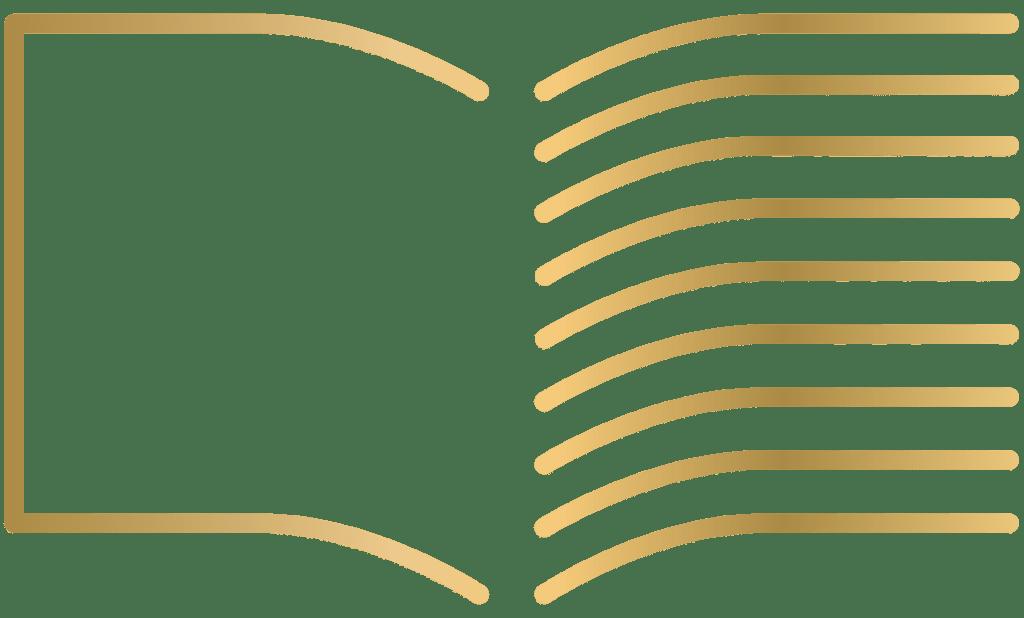 Kennimerki Lífsbókarinnar