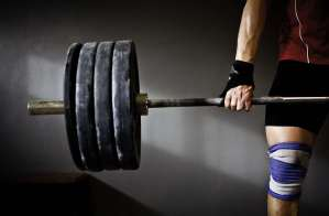 You're Leaving Gains On The Table If You're Not Controlling Your Movements