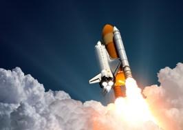 LIFT Off Webinars Take Flight in 2018 - LIFT