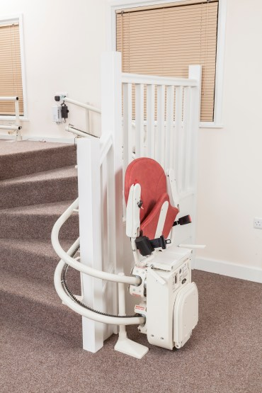 20120321_PlatinumStairlifts_0285