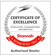 Stannah Authorised Dealer