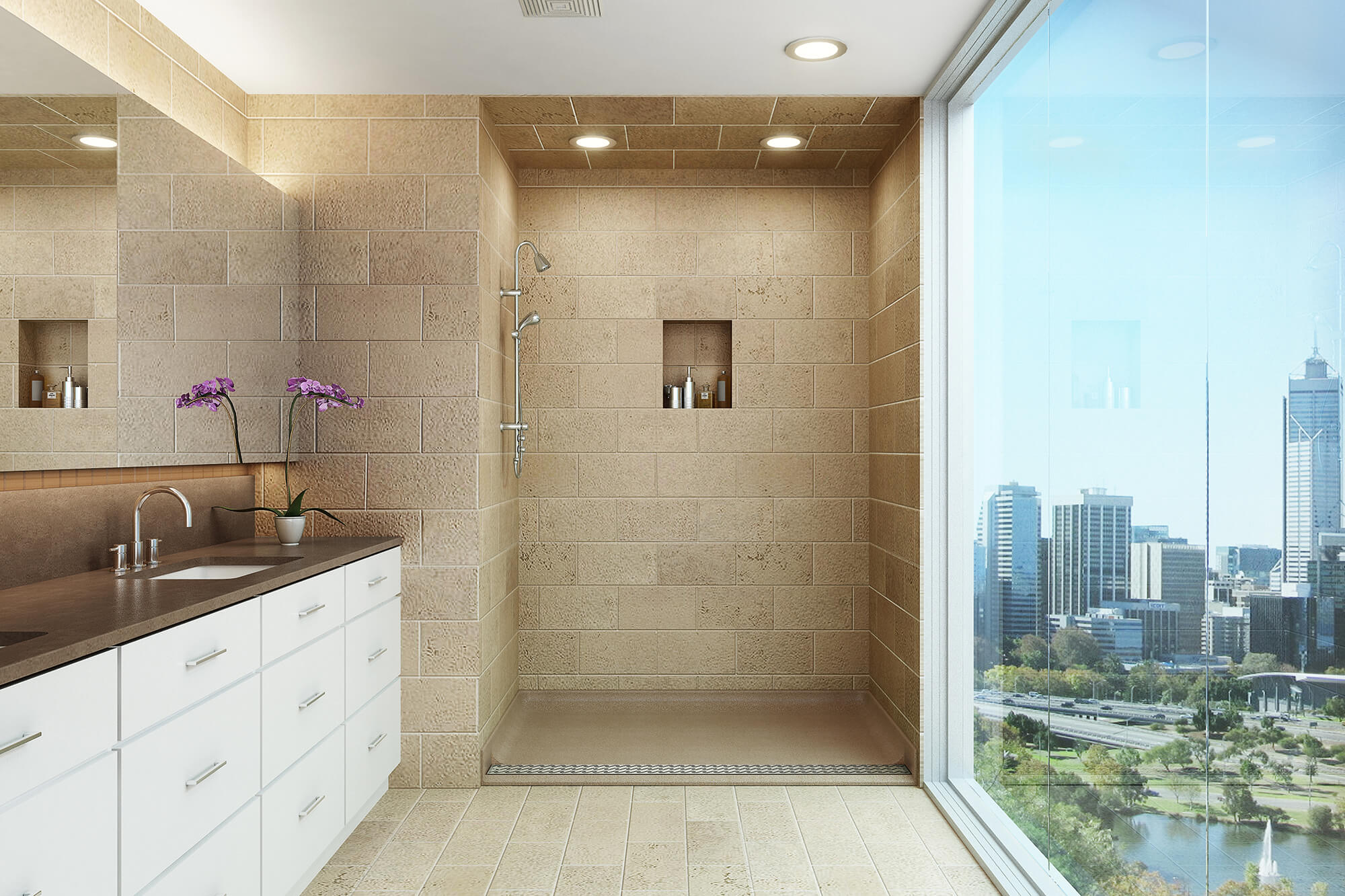 Best Bath Walk In Tubs And Showers Lift And Accessibility Solutions