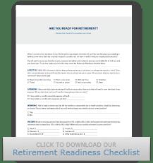 retirement_rediness_button