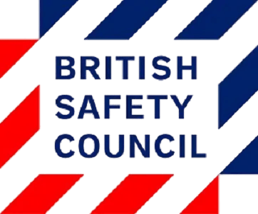 British_safety_council_resize-removebg-preview