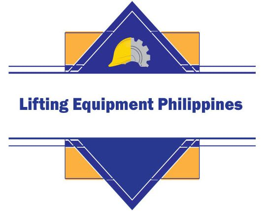 Lifting Equipment Philippines