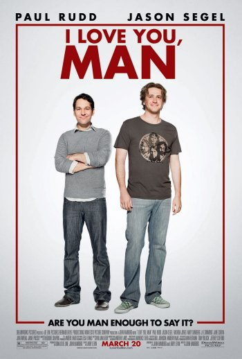 i_love_you_man_poster