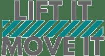 Lift it Move it