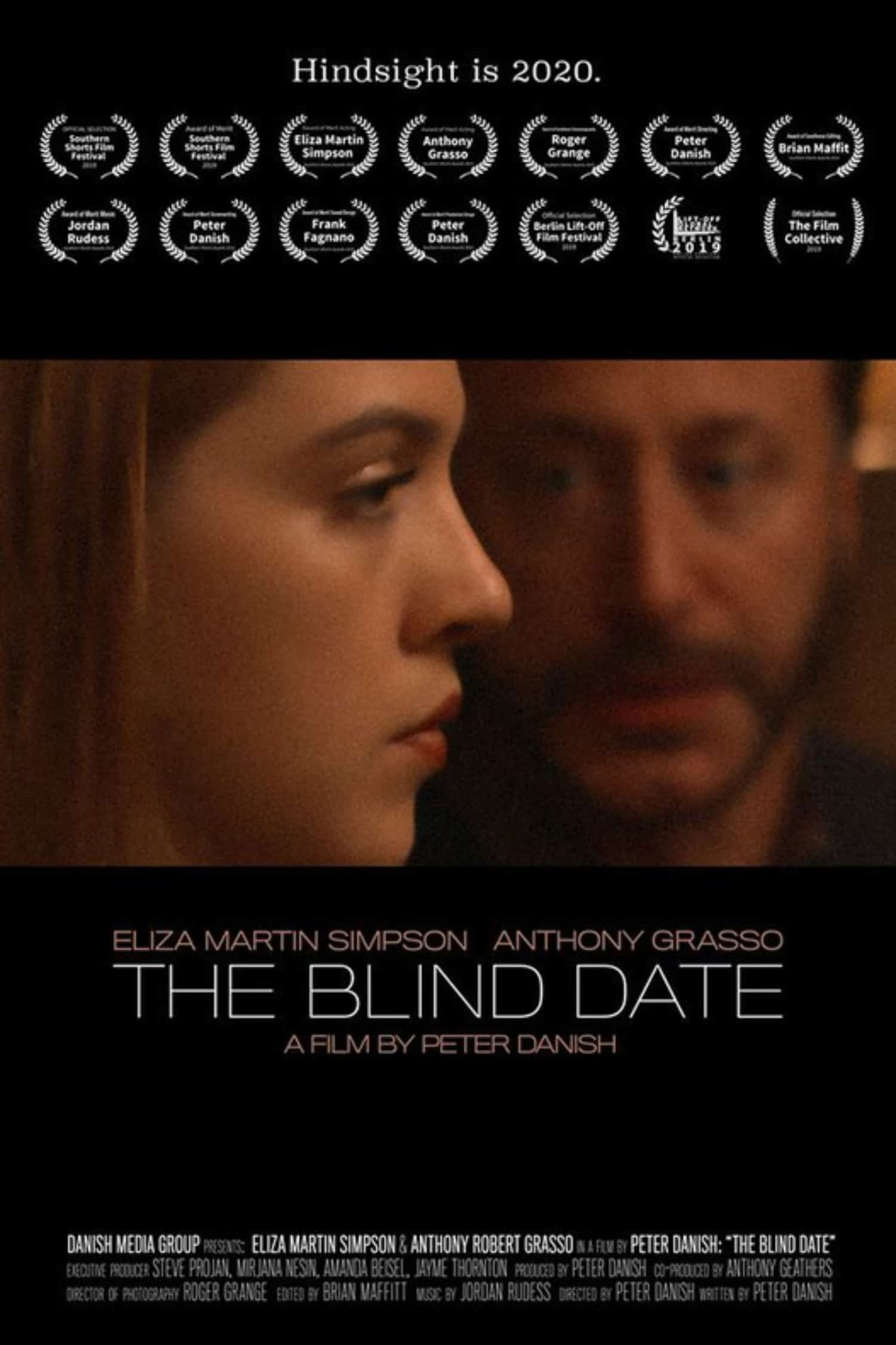 blind dates berlin