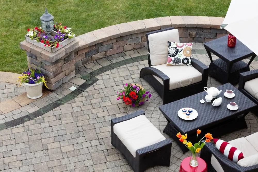 https liftrightconcrete com dont replace your uneven patio fix it with concrete jacking