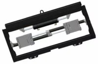 Forklift Cascade Model K attachment
