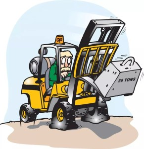 Liftway forklift driver training course programs forklift driver training incident publicscrutiny Images