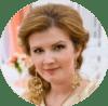 Анна Костенко