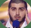 Абрам Оганесян