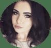 Наталия Закревская