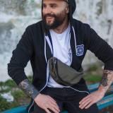 Віктор Розовий