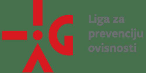 Liga za prevenciju ovisnosti