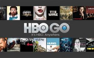 HBO Go - TV Everywhere