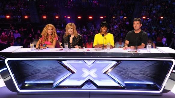 x_factor_new_judges_table_a_l