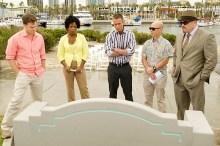 Dexter-8a-temporada-Primeiras-fotos-11