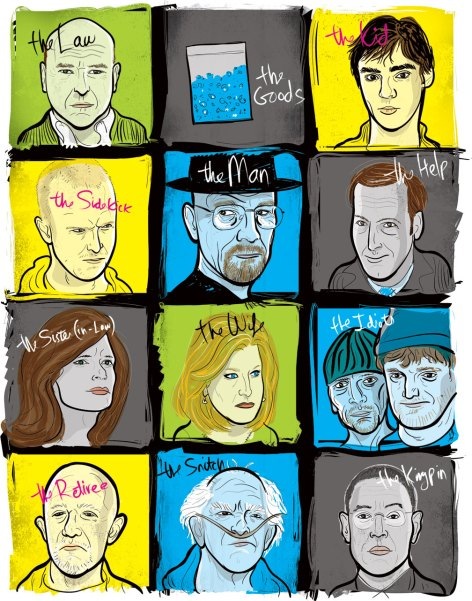 Breaking-Bad-for-Dummies-by-Brian-Taylor