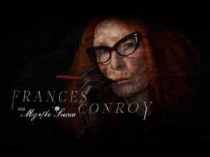 American-Horror-Story-Coven-Cast-Promotional-Photo-8