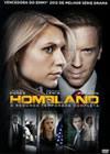 Homeland-2-DVD