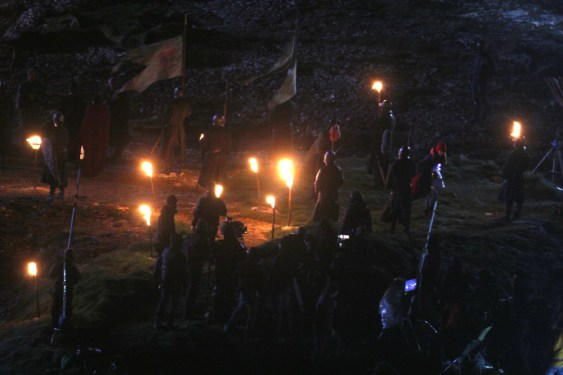 game-of-thrones-season-4-9
