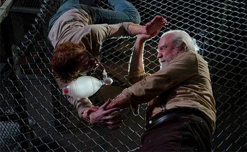 The Walking Dead 405 (2)