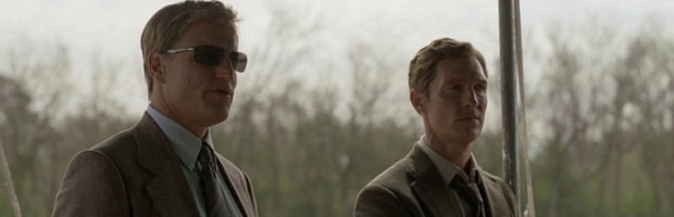 True Detective 103 (1)