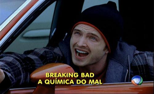 breakingbadquimicamal