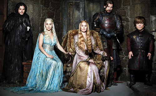 Game-of-Thrones-S04