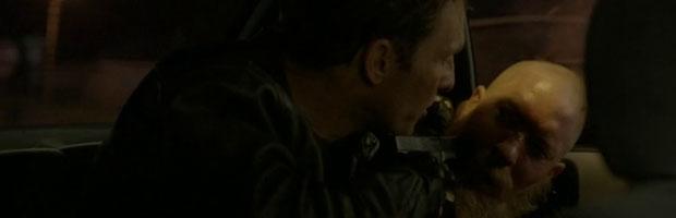 True Detective 104 (2)