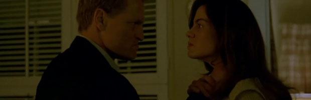 True Detective 106 (4)
