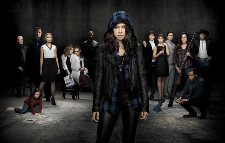Orphan-Black-2a-temporada-13Mar2014-08
