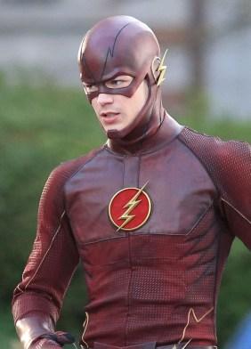 The-Flash-bastidores-12Mar2014-30
