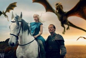 game-of-thrones-cast-photos.sw.5.game-of-thrones-season4-vanity-fair-ss01