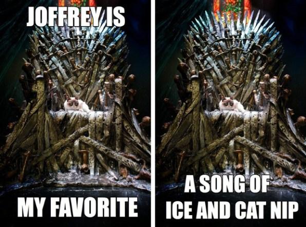 grumpy-cat-game-of-thrones_01