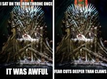 grumpy-cat-game-of-thrones_06