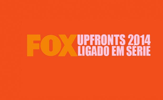 FOXUPFRONTS