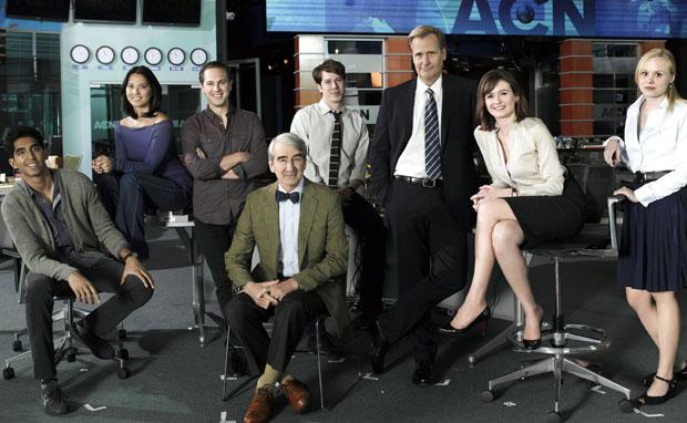 The-Newsroom-Destaque