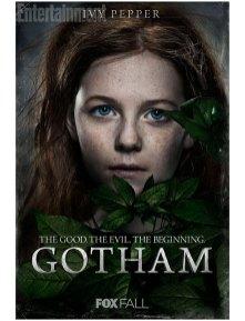 Gotham-Poster-Ivy