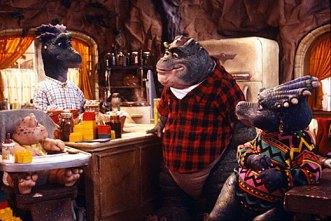 dinossaurs01