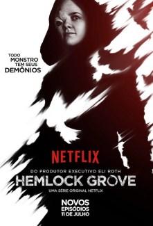 HemlockG_1sht_Shelley_Portugese