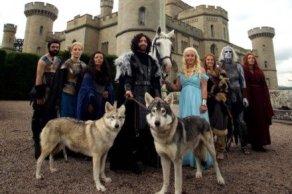 game-of-thrones-wedding