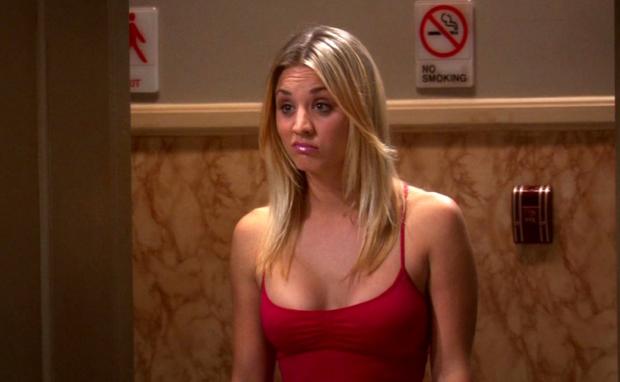Big-Bang-Theory-Kaley-Cuoco-Penny-From-The-Hd-Free-241909